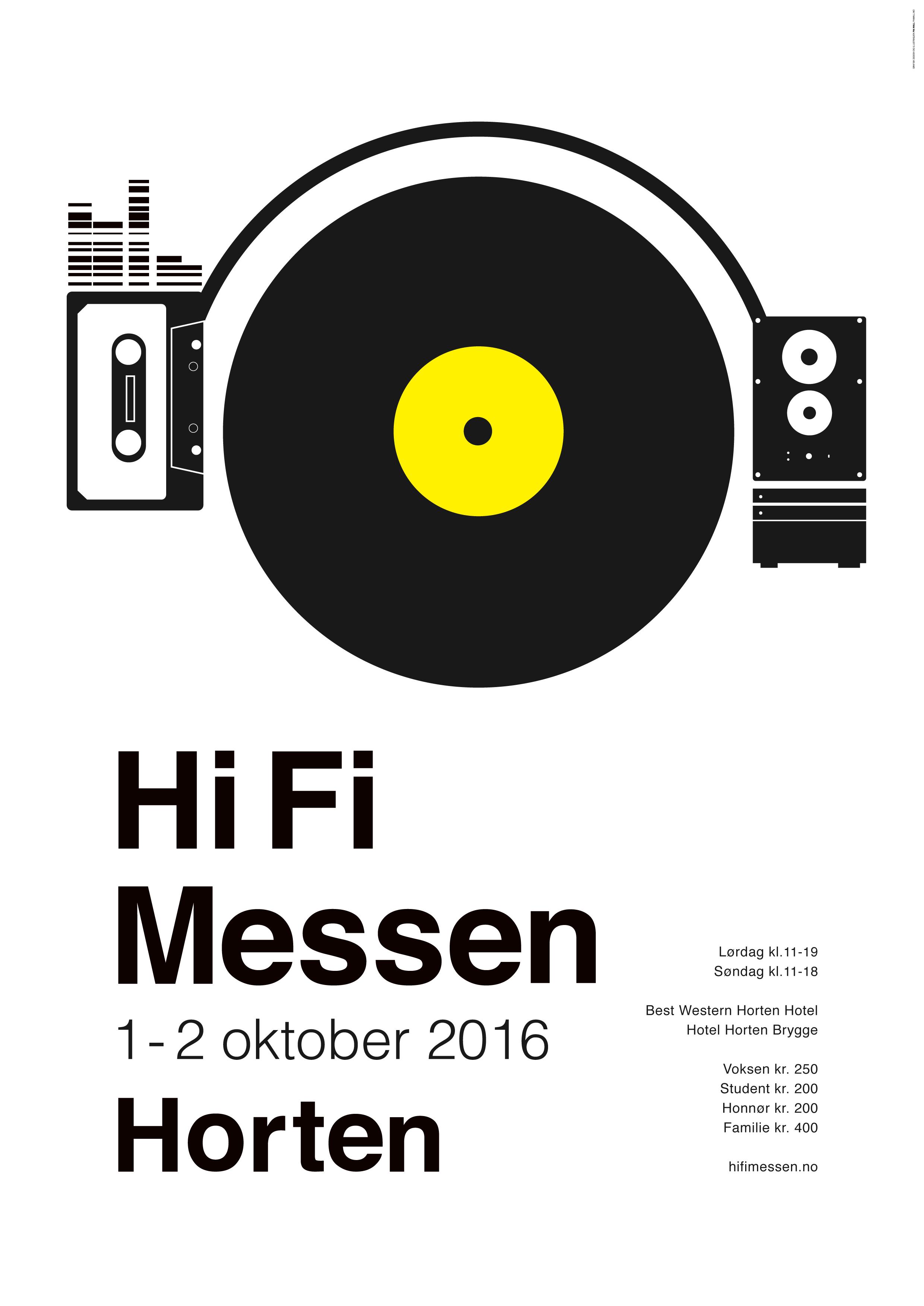 PLAKAT_HiFi-Messen-2016